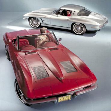 chevrolet-corvette-de-collection