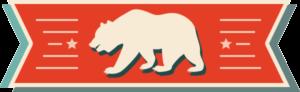 california-import-bear