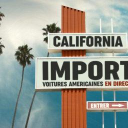 california-import