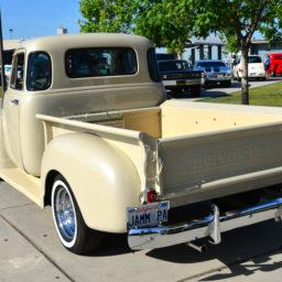 pickup-americain-californie