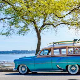 woody-surf-van-usa