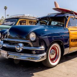 woody-wagon-california-surf