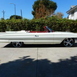 g-t-Cadillac-DeVille-1962-1