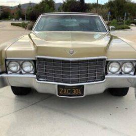 g-t-Cadillac-DeVille-1969-1