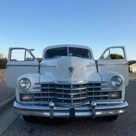 g-t-Cadillac-Fleetwood-1947-1