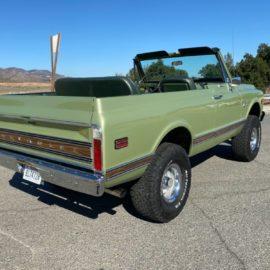 g-t-Chevrolet-Blazer-1971-1-3