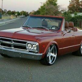 g-t-Chevrolet-Blazer-1972-1-1