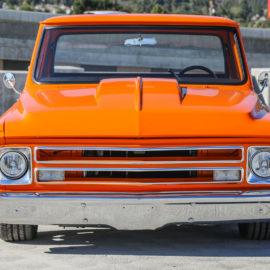 g-t-Chevrolet-C-10-1968-1-2