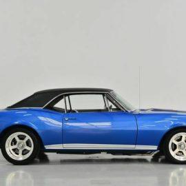 g-t-Chevrolet-Camaro-1967-1-23