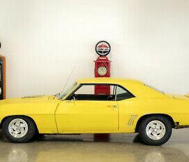 g-t-Chevrolet-Camaro-1969-1-65