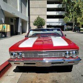 g-t-Chevrolet-Chevelle-1966-1-16