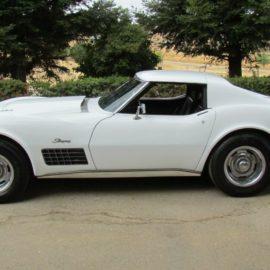 g-t-Chevrolet-Corvette-1971-1-12