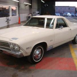 g-t-Chevrolet-El-Camino-1968-1