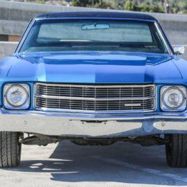 g-t-Chevrolet-El-Camino-1971-1-3