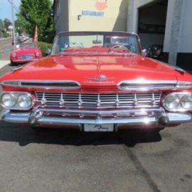 g-t-Chevrolet-Impala-1959-1-1