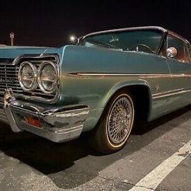 g-t-Chevrolet-Impala-1964-1-8
