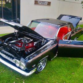 g-t-Chevrolet-Impala-SS-1962-1