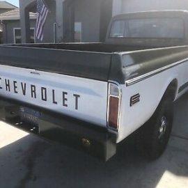 g-t-Chevrolet-K-20-1970-1