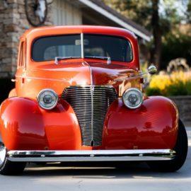g-t-Chevrolet-Master-Deluxe-1939-1-2