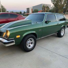 g-t-Chevrolet-Vega-1974-1