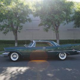 g-t-Chrysler-300C-2-Door-392375HP-V8-Hardtop-with-AC-1957-1