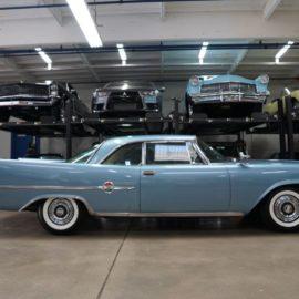 g-t-Chrysler-300E-413390HP-V8-2-Door-Hardtop-1959-1