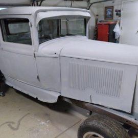g-t-Chrysler-Other-1931-1