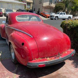 g-t-Chrysler-Other-1941-1