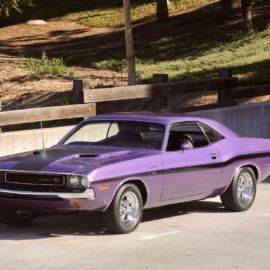 g-t-Dodge-Challenger-1970-1-4