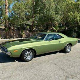 g-t-Dodge-Challenger-1972-1-3
