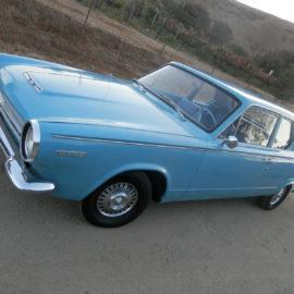 g-t-Dodge-Dart-1964-1