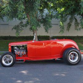 g-t-Ford-Custom-Hi-Boy-Roadster-1932-1