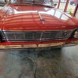 g-t-Ford-Galaxie-500-1965-1