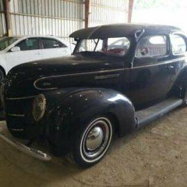g-t-Ford-Sedan-1939-1