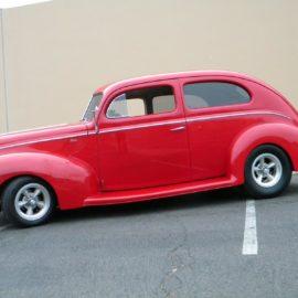 g-t-Ford-Sedan-1940-1