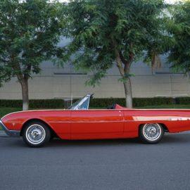 g-t-Ford-Thunderbird-Sports-Roadster-390300HP-V8-Convertib-1962-1