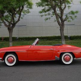 g-t-Mercedes-Benz-190-Series-1961-1