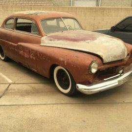 g-t-Mercury-Custom-1951-1