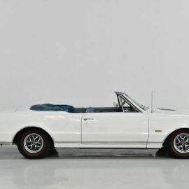 g-t-Oldsmobile-442-Convertible-Tribute-1967-1