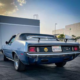 g-t-Plymouth-Barracuda-1971-1-1
