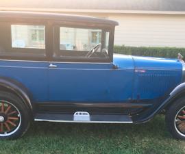 g-t-Pontiac-New-Series-1926-1